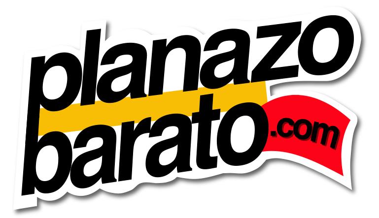 Promociones Planazo Barato